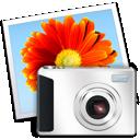 1399901398_Windows_Live_Gallery