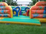 Inflatablebirthday